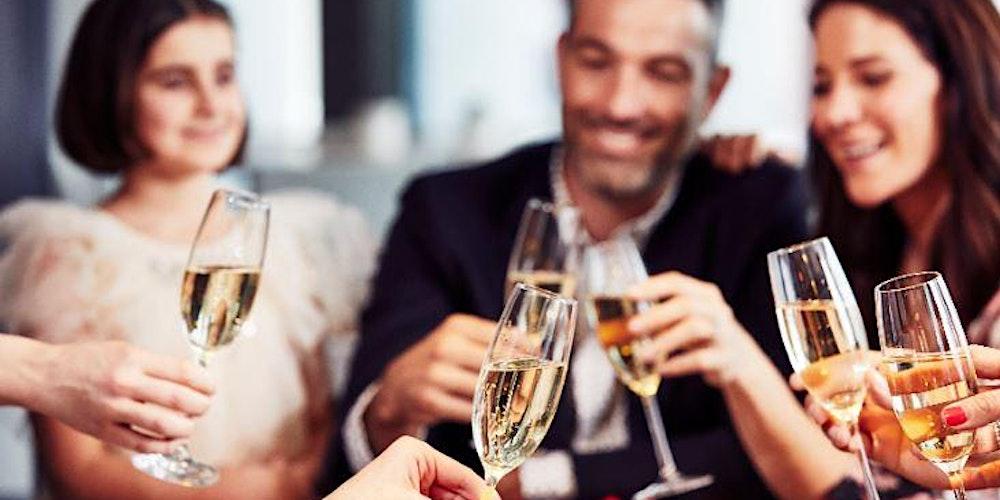 Christmas Day Dinner At Sailmaker Restaurant Hyatt Regency Sydney Tickets Fri 25 12 2020 At 6 00 Pm Eventbrite