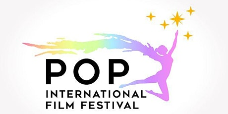 Season 7 POP International Film Festival tickets