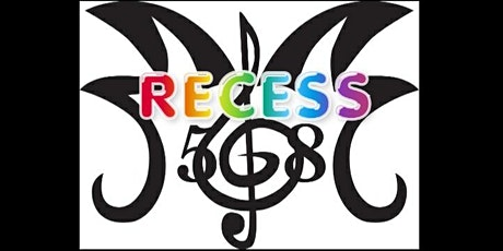 MOVE Makers Recess 4th-6th tickets