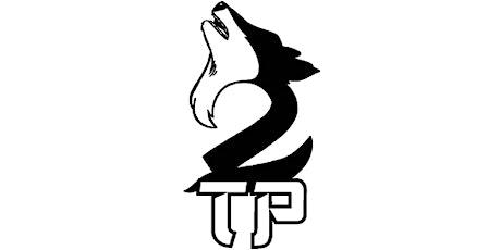 2TP High School Lacrosse Skills Camp tickets