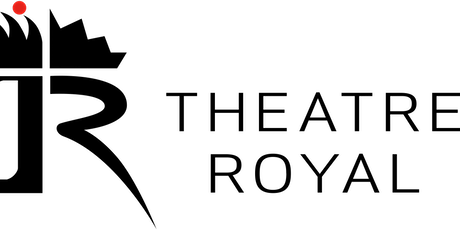 Behind the Scenes at Theatre Royal - Robert Jarman (actor, director) tickets