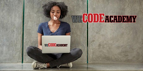What is Computer Coding All About? No Experience Necessary. tickets