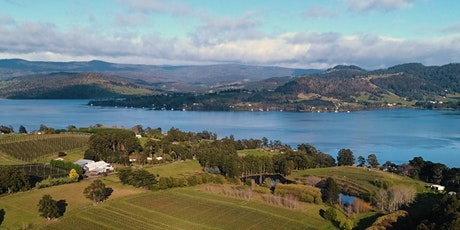 Huon Valley Tourism Network General Meeting and Networking Event tickets