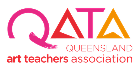 QATA AGM 2020 tickets
