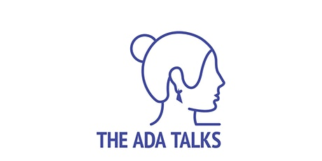 The Ada Talks tickets