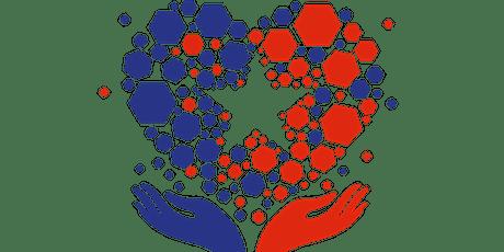 Biomaterials for Translational Regenerative Medicine tickets
