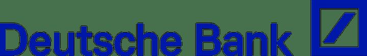 Deutsche Bank Open Evening-Software Development image
