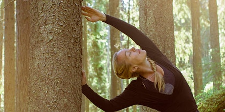 SILENT WINTER YIN YOGA  Friday 6th Nov & 4th Dec  7.30pm - 9.00pm £10 tickets