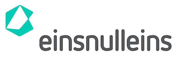 einsnulleins Vorstellung & Live-Hacking: Bild