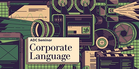 Corporate Language Tickets