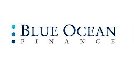 LFC Blue Ocean Finance biglietti