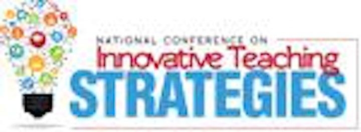 November 2021 Innovative Schools Summit ORLANDO image