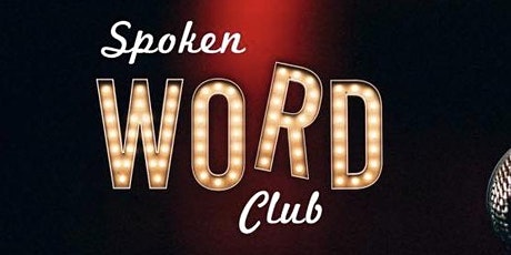 Spoken Word Club Late - Stand Up Comedy Show in Berlin Lichtenberg Tickets