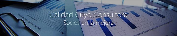 Imagen de INTRODUCCION A LA NORMA ISO 45001