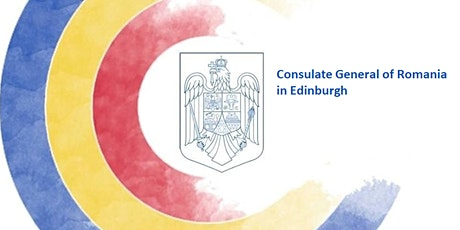 Romanian Consular Surgeries in Leeds - information session tickets