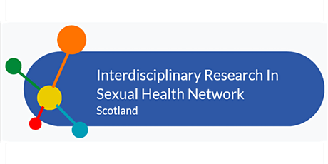 The impact of COVID-19 on research and service provision in sexual health tickets