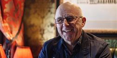 Progressive Faith for a Modern World: an evening with Dave Tomlinson tickets