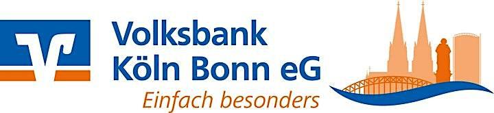 Startup Breakfast mit KölnBusiness Wirtschaftsförderung: Bild