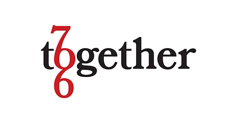 2nd Annual 706 Together Christmas Cocktail tickets