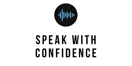 Speak with Confidence: How to OWN the Virtual Stage tickets