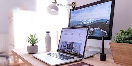 Vannes Les bonnes pratiques pour un lancement réussi de votre site internet billets