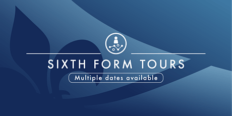 Bicester Learning Campus - Sixth Form onsite tours tickets