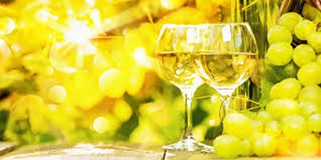 Summer Wine and Food Pairing tickets