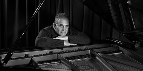 Steve Sandberg Trio with Michael O'Brien and Kirk Driscoll tickets