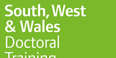 SWW DTP  Writers' Retreat tickets