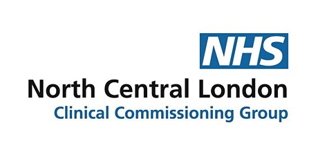 Haringey and COVID-19: looking forward at local health and care services tickets