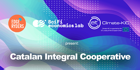 The strange economy of the Catalan Integral Cooperative tickets