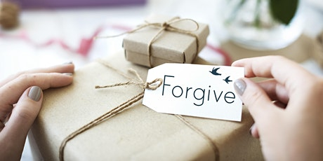 The Gift of Forgiveness tickets