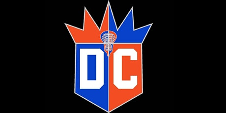DC  Lacrosse Camp tickets