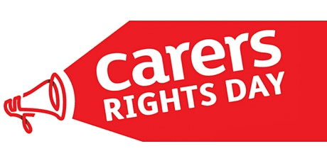 Carers Rights Day 20: Supporting working carers during COVID-19 and beyond tickets