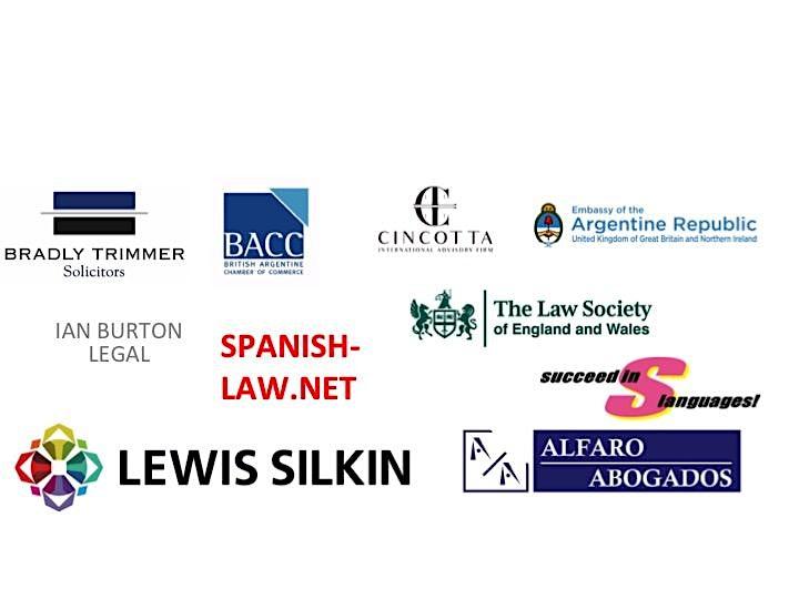 Mediation Argentina & UK image