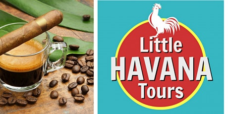 Little Havana Cultural Walking and Food Tour tickets