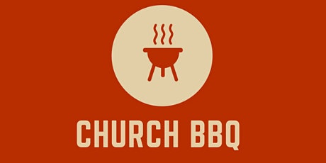 Sunday BBQ Lunch tickets