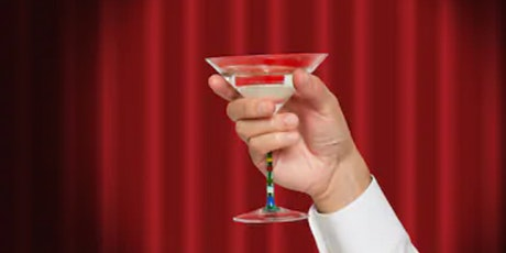 Cocktails & Cabalettas: Operatic Happy Hours