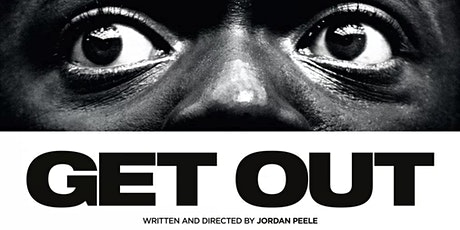 "Par 3's Dine-out and Drive-in Movie ""Get Out"" Rated R Horror/Thriller tickets"