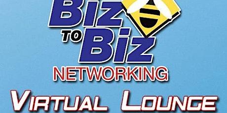 Biz To Biz Networking Virtual Miami   Brickell tickets