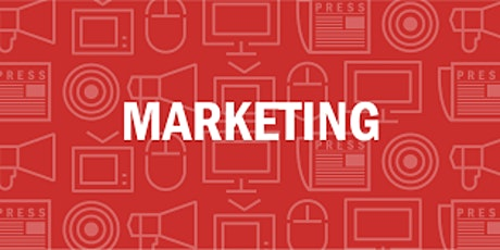 NATIONAL SALES & MARKETING MANAGEMENT CONFERENCE 2020 tickets