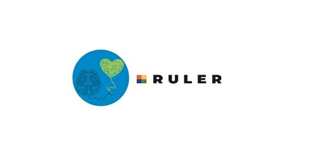 WESD RULER Community of Practice (Cohort 2) tickets