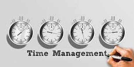 Exquisite Life 10-Week Time Management System tickets
