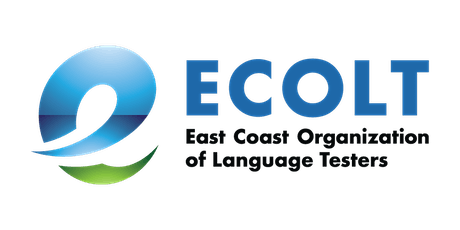 ECOLT 2020 Virtual Conference tickets