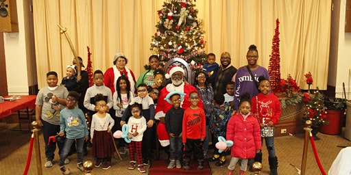 Chicago Il Holiday Events Eventbrite