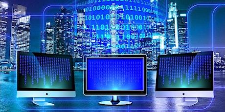Économies d'énergie et développement du numérique, une équation insoluble ? billets