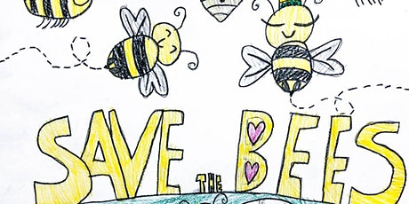 Barnsdall Junior Arts Center: SAVE THE BEES (Age 5-9) tickets