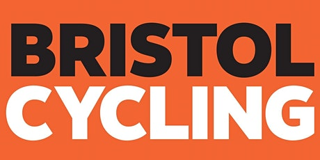 Bristol Cycling Campaign Annual Review tickets