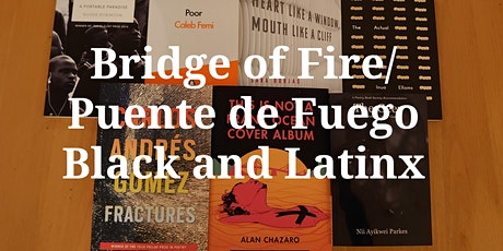 Bridge of Fire/Puente de Fuego tickets