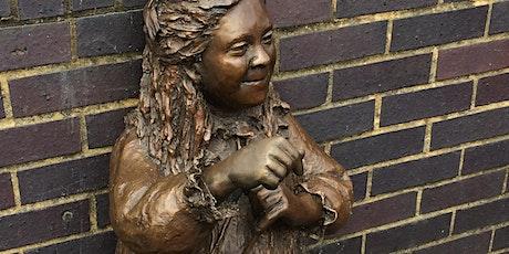 Walking Tour - Ada Salter: Beautifying Bermondsey tickets